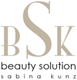 Beauty Solution